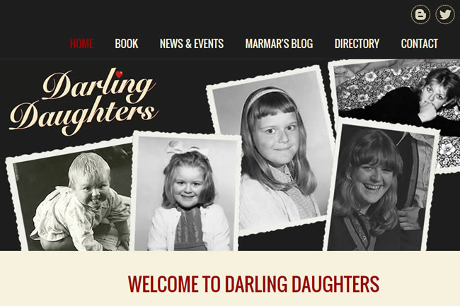 Darling Daughters