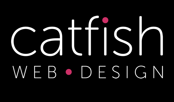 Catfish Web Design
